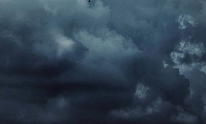 Blechdächer trotzen auch Extremwetter