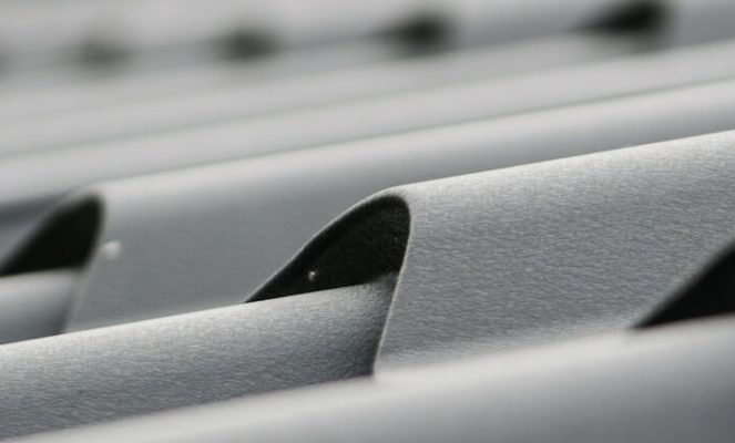 Die Vor- und Nachteile von Metall-Dachpfannen