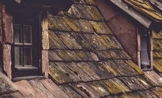 Dachsanierung mit Metalldach – das sollten Sie beachten