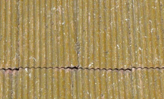 Blechdach-Reinigung: So halten Sie Ihr Dach sauber